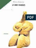Marija Gimbutas-Le dee viventi-Medusa Edizioni (2005).pdf