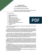 TUTORIAL 3G LTE.pdf