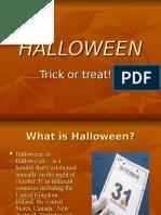 0 2 Halloween