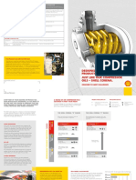 shell-corena-brochure.pdf