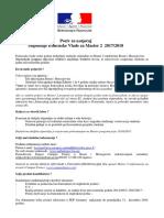 bhs_master_2_2017.pdf