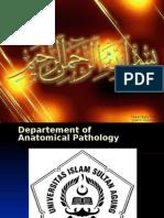 Materi Praktikum Pap Smear Modul Reproduksi