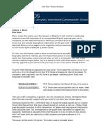 u4 summative assessment