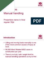 manual-handling.ppt