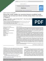 Dietary fiber.pdf