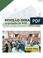 REVISÃO-GERAL-LEGISLAÇÃO-DO-SUS-Aluno_1 (1)