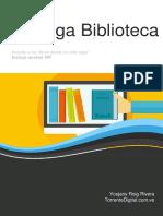 Mi Mega Biblioteca Adfly
