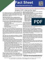 risksofivf.pdf