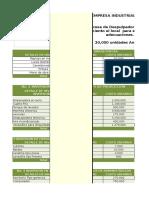 Estudio Finaciero_Grupo299.xlsx