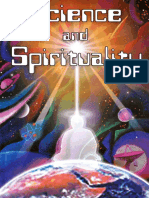 13. Science and Spirituality