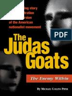 [Michael_Collins_Piper]_The_Judas_Goats_The_Enemy(BookFi).pdf