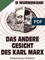 Das_Andere_Gesicht_Des_Karl_Marx_1993.pdf
