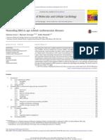 Chapter Geriatric Medicine