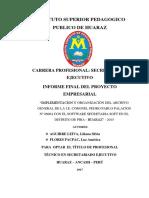 TESIS-FINAL.pdf