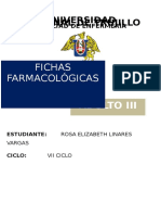 14.Fichas Farmacos 2017