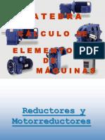 reductores vs motoreductores.pdf