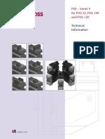 293433439-Sauer-Danfoss-PVE.pdf