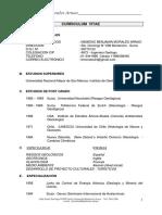 Benjamin-Morales-Arnao.pdf