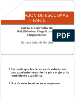 ESQUEMAS II.pptx