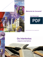 Emar12 Ppt Memorial Intertextos