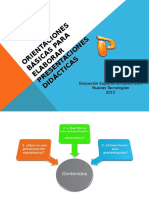 orientacionesbasicasparaelaborarpresentacionesdidacticas-1-151005153609-lva1-app6892  1