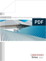 SPEED-Continuous-Panels-Plants design issues.pdf