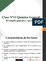 QG-13-El Estado Gaseoso y Sus Leyes (1)