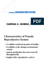 Female Repro Part1 -Gomez