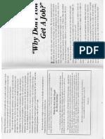 CashFlowQuadrant.pdf