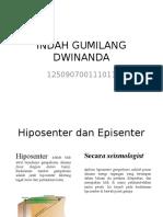 274566397-Seismologi
