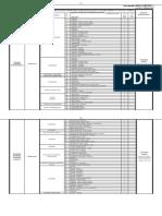 3_Centralizator 2015 cultura generala3 (2).pdf