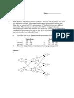 Exam 2 Sample Solution(523)