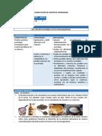 11.-Una solución tecnologica con los microorganismo II.pdf