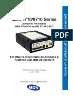 4710A.pdf