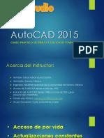 0AkXZqC9SAyD76xJcly1_AutoCAD 2015.pdf