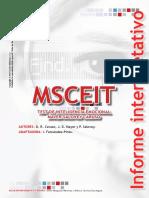 455-15234-1-PB.pdf