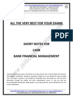 BFM-Short Notes by Murugan.pdf