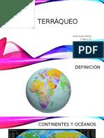GLOBO TERRÁQUEO.pptx