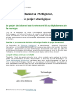 business-intelligence-strategie.pdf