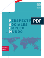 desempleo a nivel mundial.pdf