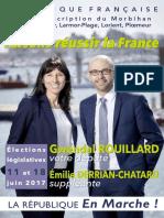 legislative_2017 france