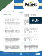 Fisica_Sem_1 (2).pdf