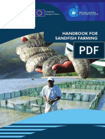 Handbook-for-sand-fish-farming.pdf