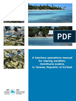 1507_HatcheryOperationsManual_HolothuriaScabra_Tarawa.pdf