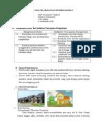rpp7 rekayasa KD 3.2, 4.2 revisi.doc