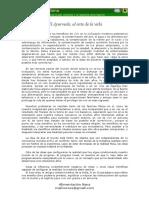 modulo 1 - Principios Básicos.pdf