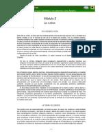 módulo 3 - La rutina.pdf