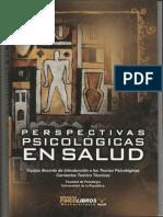 260804074-Perspectivas-Psicologicas-en-Salud.pdf