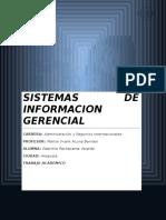 Gabriela Pachacama 2010161789 Arequipa