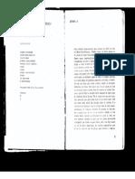 sufletetari-140326104007-phpapp02